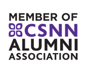 Member of CSNN Alumni Association